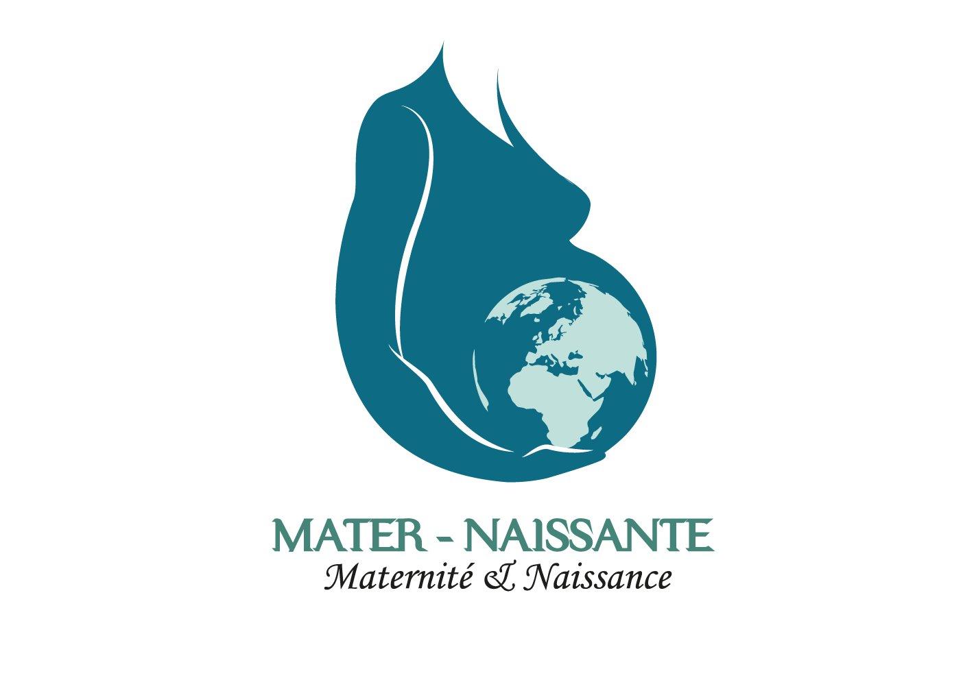 Mater-naissante